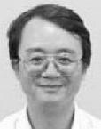 黃雅軒教授