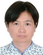 陳玲慧教授