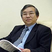 蔡文祥教授