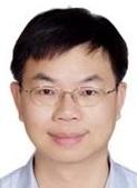 林嘉文教授