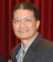 鄧少華教授