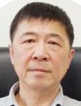 范國清教授