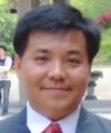 曾逸鴻教授