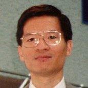 莊仁輝教授