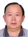 張志永教授
