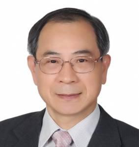 柳金章教授