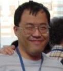 王才沛教授